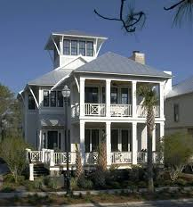 coastal house plans on pilings coastal beach house plans on pilings wonderful coastal house plan images