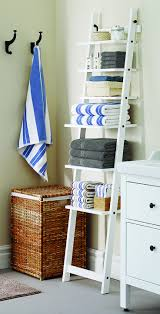 beauteous image of bathroom design and decoration using various ikea bathroom shelves cool picture of