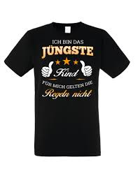 5er Set Familien T Shirts 5 Stück Regeln Der Familie