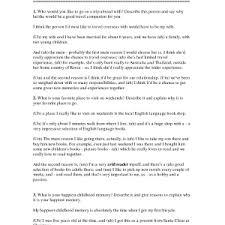english essays english topics topic example for essay hotru english language essay topics experience essay topics english language graphic toefl speaking topics