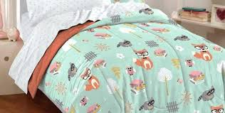 full size of bed bedding bedroom fox set racing towards twin bedding boys
