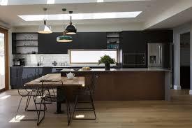 freedom furniture kitchens.  kitchens an error occurred to freedom furniture kitchens