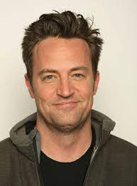 Matthew Perry | Scrubs-Wiki