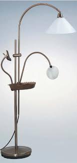 extraordinary daylight floor lamp of ultimate floorstanding barnyarns daylight floor lamp r48