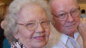 Maggie Lou & Raymond Albert McDaniel | Obituaries | napavalleyregister.com