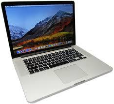 mac pro prijs