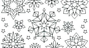 Cutting Out Snowflakes Template Hostingpremium Co