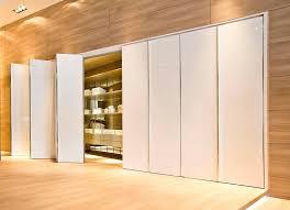 large louvered closet doors bifold bi fold uk