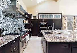 remodeling contractor dexter mi kitchen renovation ann arbor dexter cabinet countertop remod