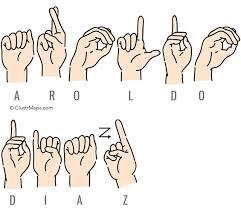 Aroldo Diaz, (323) 263-2877, LA — Public Records Instantly