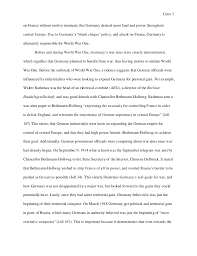 world war essay world war i research essay the great war essay 1 origins of wwi