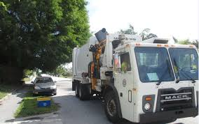 bar harbor public works wpb city of west palm beach engineering and public works