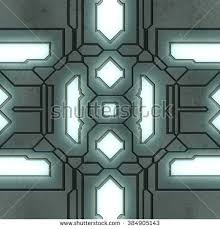 sci fi ceiling texture. Interesting Ceiling Seamless SciFi Panels Throughout Sci Fi Ceiling Texture