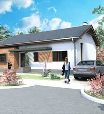 Small Picture One Story Courtyard Home Plans Eplans Mediterranean House Plan One