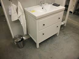 ikea bath vanity bathroom sink cabinets awesome creative of cabinet red vanity for ikea bath vanity ikea bath vanity