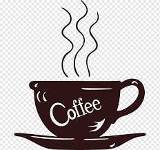 Find & download the most popular paper coffee cup vectors on freepik free for commercial use high quality images made for creative projects. Coffee Cup Cafe Wall Decal Mug Cartoon Painted Coffee Cup Watercolor Painting Kitchen Food Png Pngwing