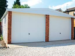 hanson garage doorThe Royale Range  Hellesdon Barns Norwich Norfolk