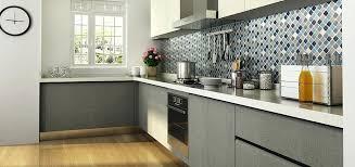 kitchen cabinet melamine modular kitchen kitchen for kitchen cabinets melamine vs wood kitchen cabinet melamine