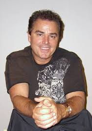 Christopher knight surreal life gay