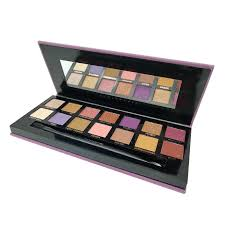 anastasia makeup make up norvina eye shadow palette beverlying hills makeup powder contour anastasia beverly hills