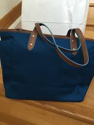 online coach waverly logo medium coffee satchels fantosy shoulder bag coach  baby diaper bag outlet