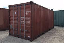 ... Custom Modified Containers 5 Side Door ContainerContainer Modifications