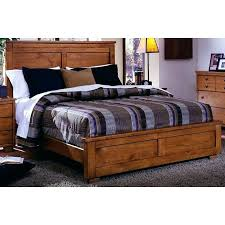 Bed Frames Austin Great Beds Bedroom Furniture Pertaining To Full ...