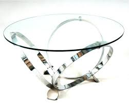 medium size of small glass and chrome console tables end dining table oversized coffee kitchen charming