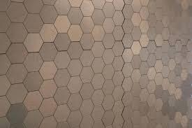 l and stick backsplash tiles at menards stone tile mosaic metal series bronze hexagon new sup