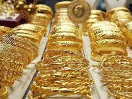 Gram Altın Fiyatı Euro Almanya