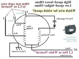 hunter fan capacitor hunter fan wiring diagram bay ceiling fan wall control hunter fan wiring diagram