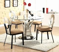 ebay 6 dining chairs awesome round dining room sets for 6 hafoti
