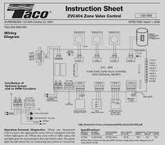 taco wiring diagram 504 wiring diagram mega taco wiring diagrams wiring diagram info taco wiring diagram 504
