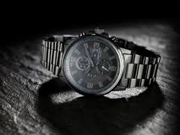 designer men wrist watches 2013 by citizen citizen new stylish luxury wrist watches 2013 for men 6