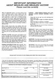 File:cdc Informed Consent Form 1977.png - Wikimedia Commons