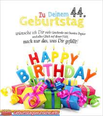 Geburtstagswünsche Bilder Für Whatsapp Vorschlag 18ter Geburtstag