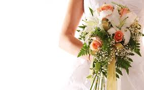 Download Wedding Background Hd High Quality Wallpaper For