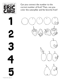 Small Picture THE VERY HUNGRY CATERPILLAR COLOURING learningenglish esl
