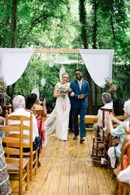 Impressive On Simple Backyard Wedding Ideas Simple Backyard Backyard Wedding Ideas Pinterest