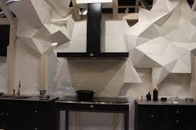 Kitchen Hood Stylish Options For Kitchen Hoods From Eurocucina
