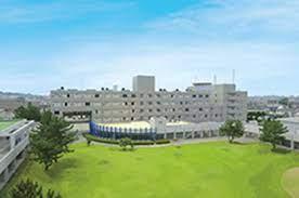 鈴鹿 医療 科学 大学