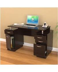 home office computer table. Beautiful Office Desk Computer Home Fancy For Your Design Table C