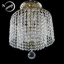 plafonnier led lamp fixture luminaire