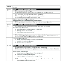 Simple Project Plan Template Office Excel Excel Template For Project