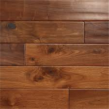 wood flooring samples. Delighful Samples Wood Flooring Finishes  Filter By Type Samples Floor Stain  Sort Name  Intended Wood Flooring Samples R