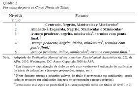 Artigo cientfico - Traduo em ingls Linguee