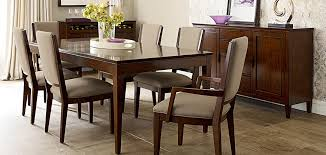 furniture s in pa philadelphia pa room colors