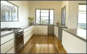 modern kitchen colors 2017. Fine 2017 Modern Kitchen Colours Color Schemes Beautiful Marvelous  Colour For On Creative   Throughout Modern Kitchen Colors 2017 D
