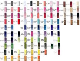 Kool Aid Hair Color Chart Mynameismomma Sophie Hairstyles