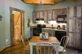 diy rustic cabinet doors. Diy Rustic Cabinet Doors Kitchen Traditional With Stone Countertop Wood Mol
